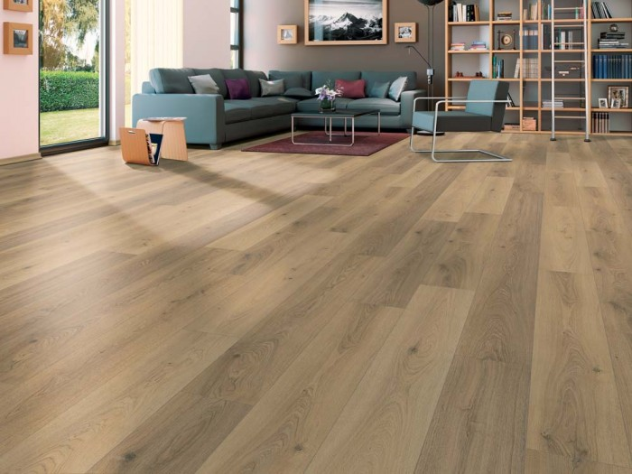 Various kinds of wooden flooring installation remington lights various kinds of wooden flooring installation ppazfo