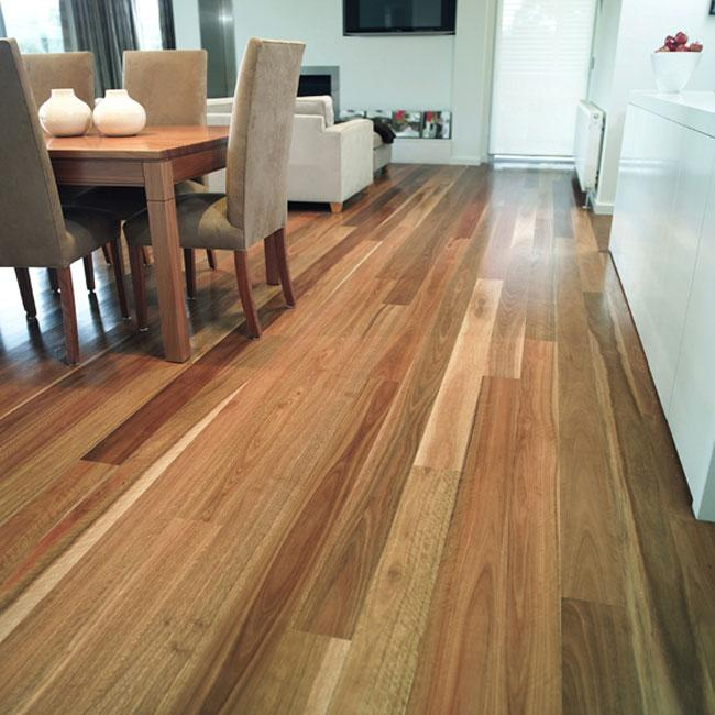 Which Kind Of Timber Flooring Is Most Appropriate For Your House - How many types of flooring in a house