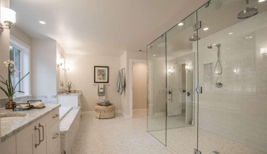 5 Practical Bathroom Remodeling Ideas For Senior Living Remington